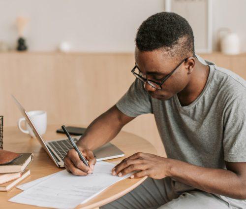 college-job-search