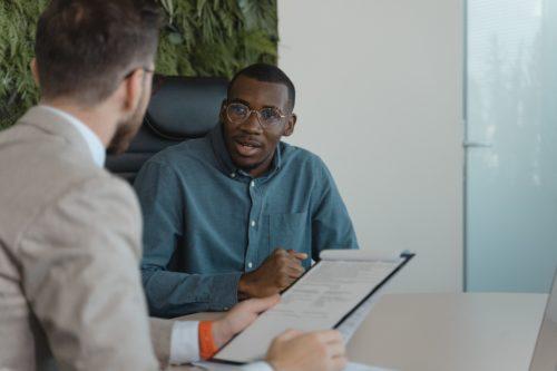 recruiting-careers